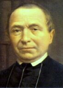 Louis Hubert Rutten.