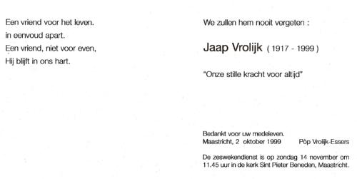 Iets Nieuws Gedicht 3 Jaar OK94   Belbin.Info &EB69
