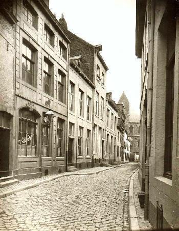 Sex in limburg voor mijn belgische vrienden - 3 part 7