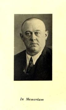 Pieter Johannes Wilhelmus Everaerts.