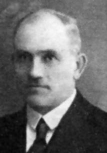 Gerard Heiligers.